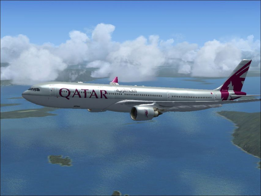 qatar-airways-airbus-A330-300.jpg