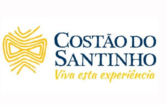 Costao do Santinho